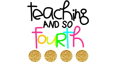 Teaching and so Fourth